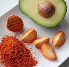 avocado seed benefits 2