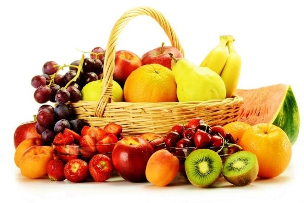 cesta-frutas