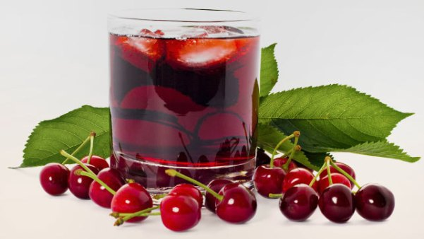 Cherry_Juice_Benefits_You.jpg