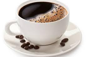 coffe i.jpg