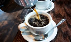 coffee 5.jpg