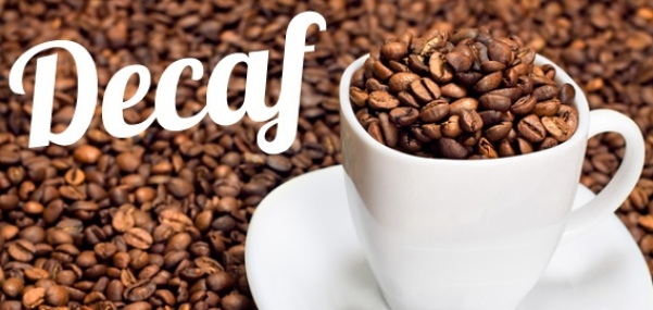 coffee_beans_cup_decaf_570.jpg