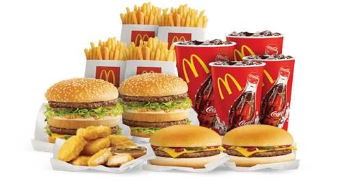 deep fried foods.jpg
