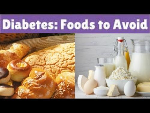 foods D..jpg