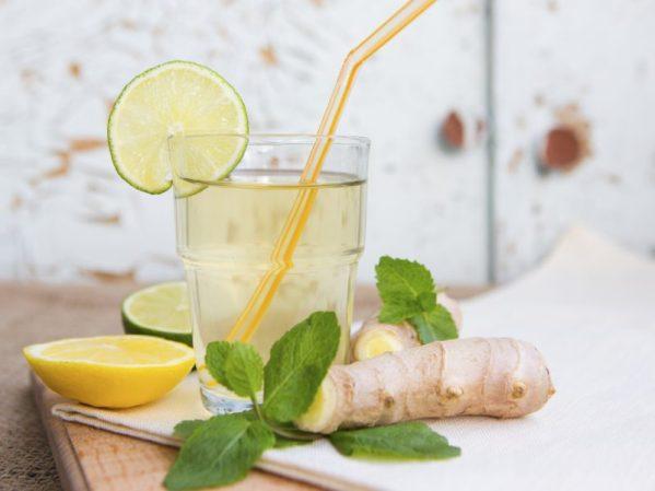 Ginger-Lemonade-With-A-Kick-800x600.jpg
