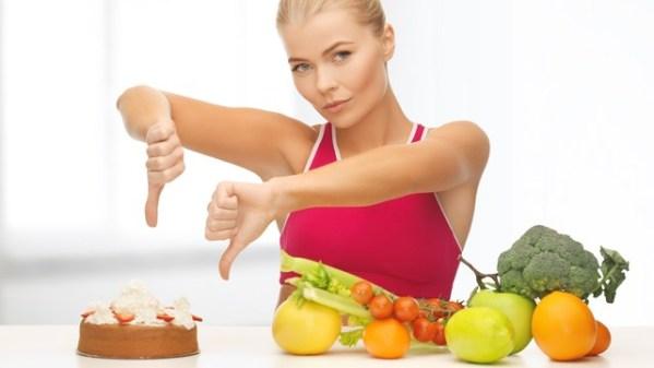 gluten-free-diet_0