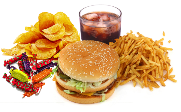 Junk-Food-PNG-Picture.png