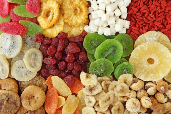myfitnesspal-dried-fruit.jpg