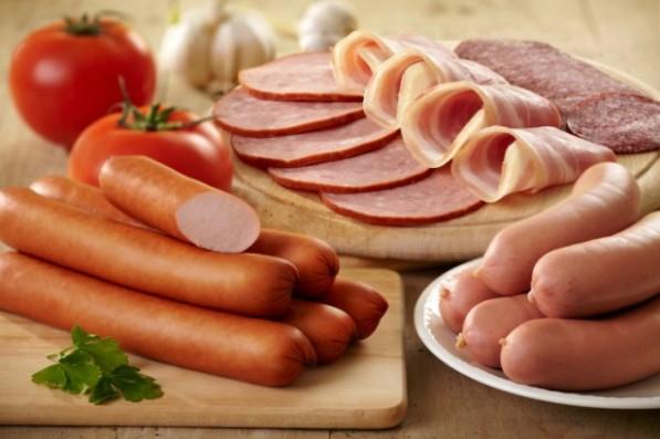 processed foods.jpg